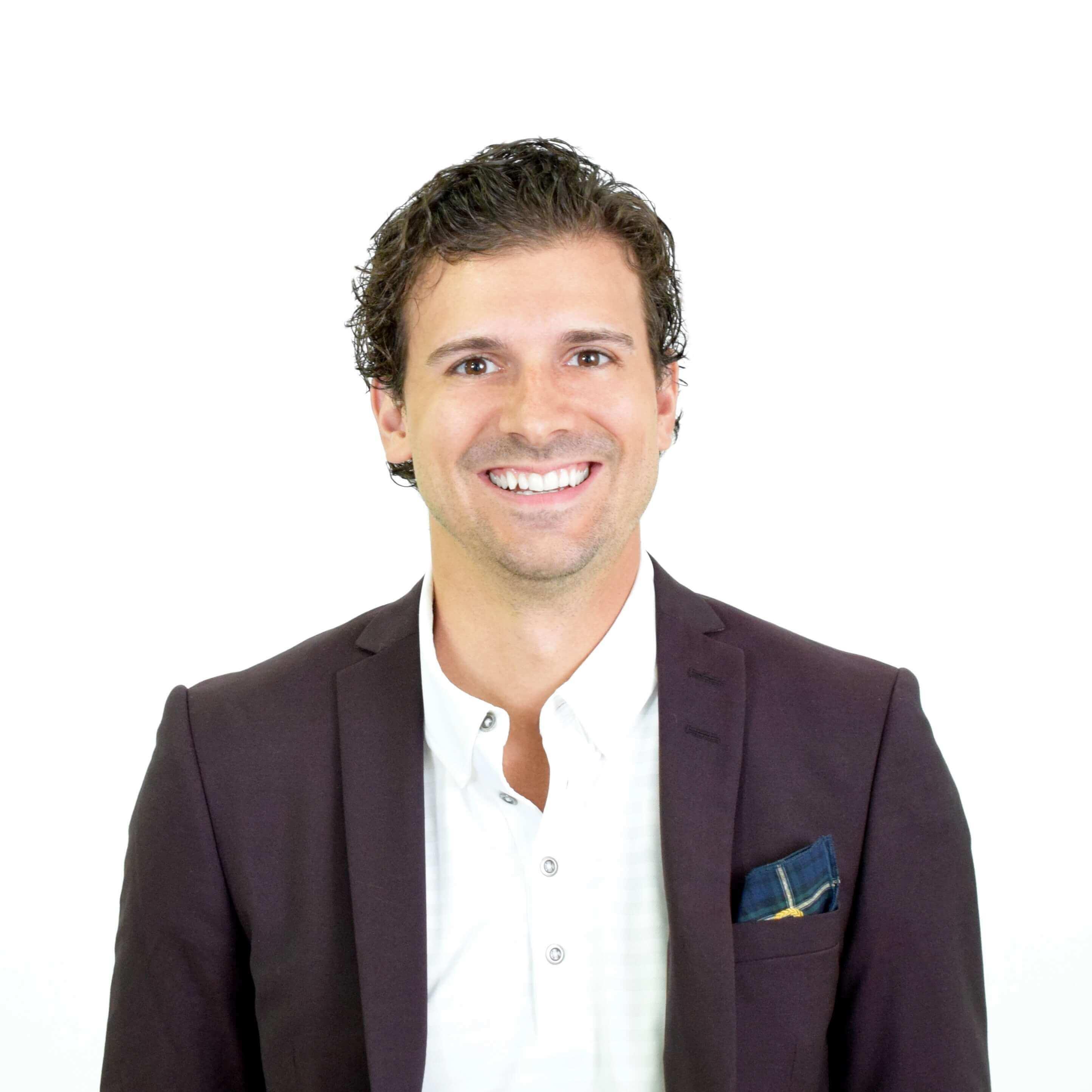 Sylvain Lejour