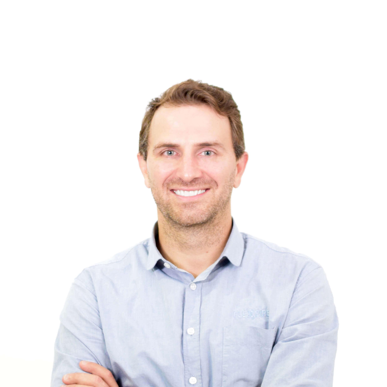 Julien Depelteau