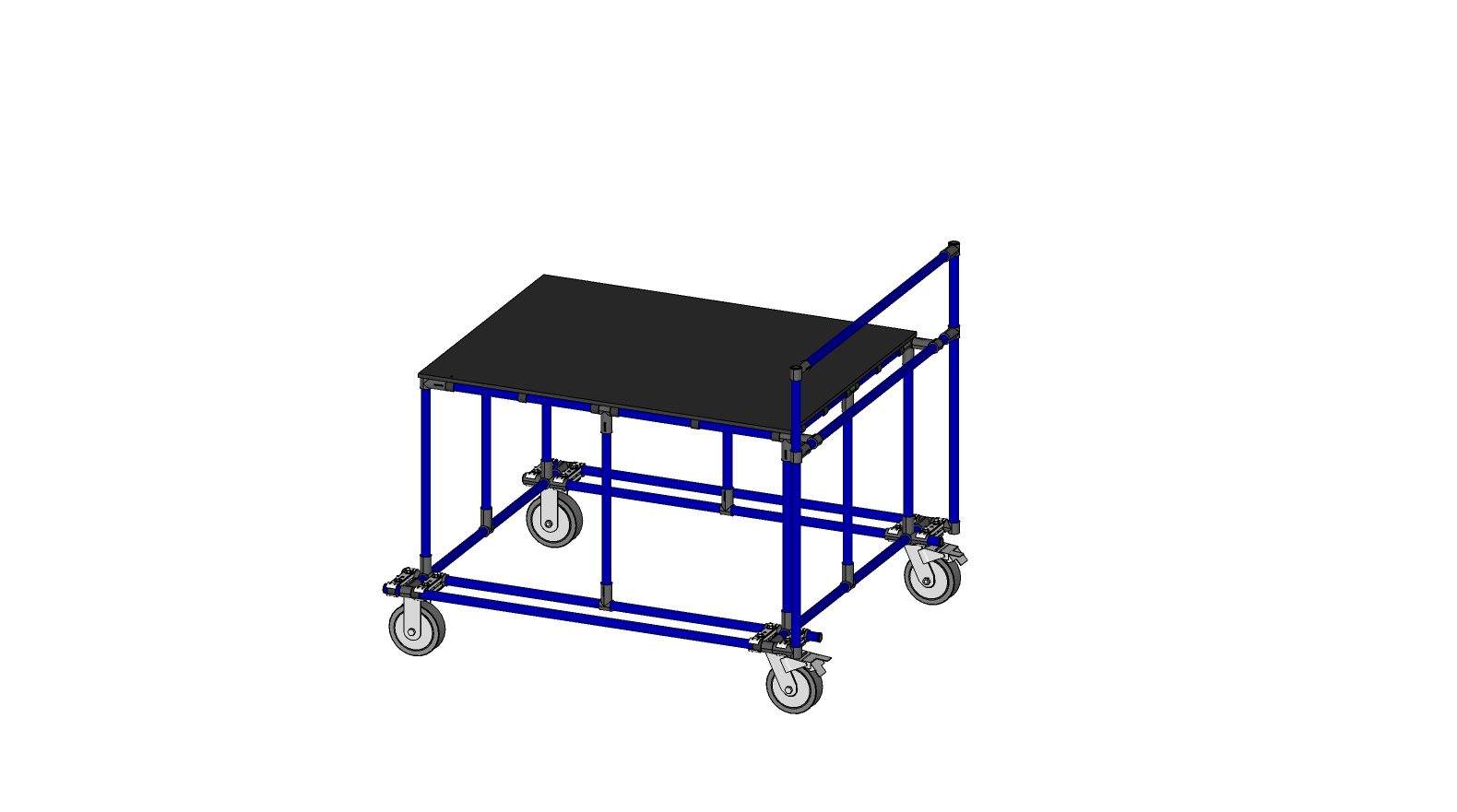 Load Cart