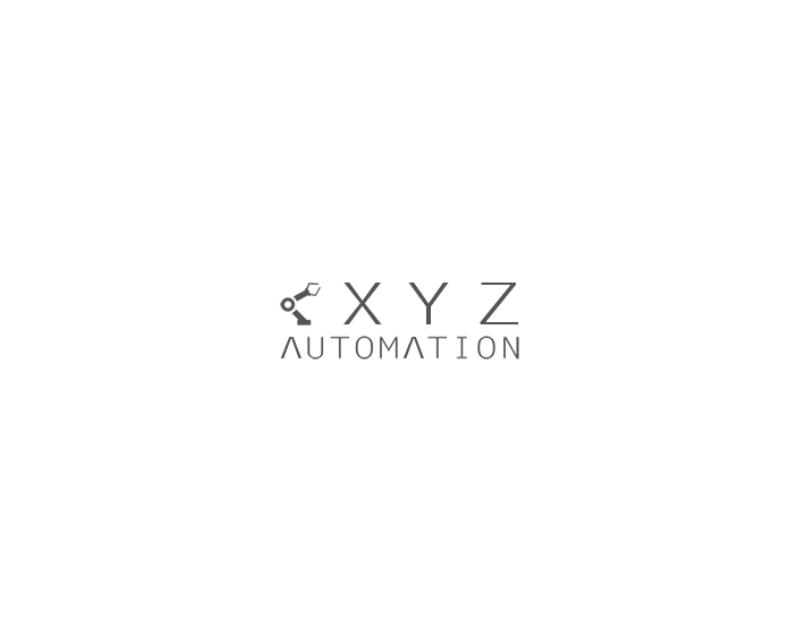 xyzautomation1