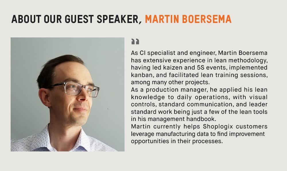 Martin Boersema