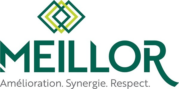 Meillor