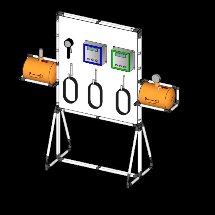 6 types de tableaux modulaires