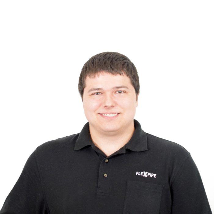 Alex profile profil picture