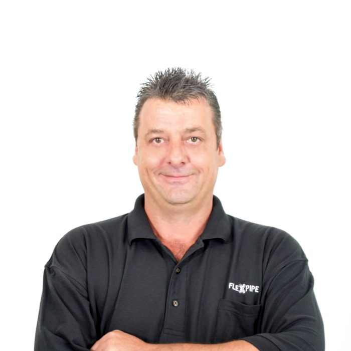 Francois profile profil picture