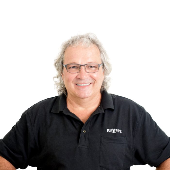 Pierre profile profil picture