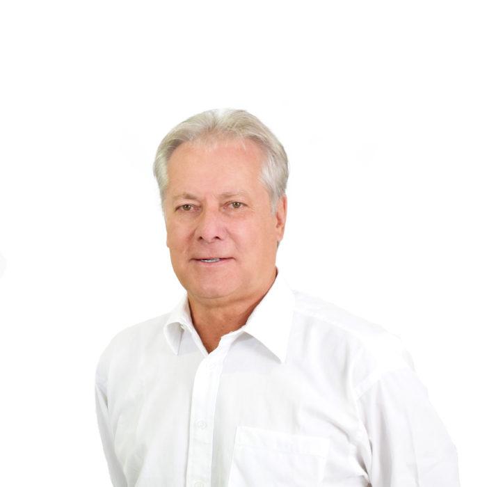 Russel Fedun profile picture