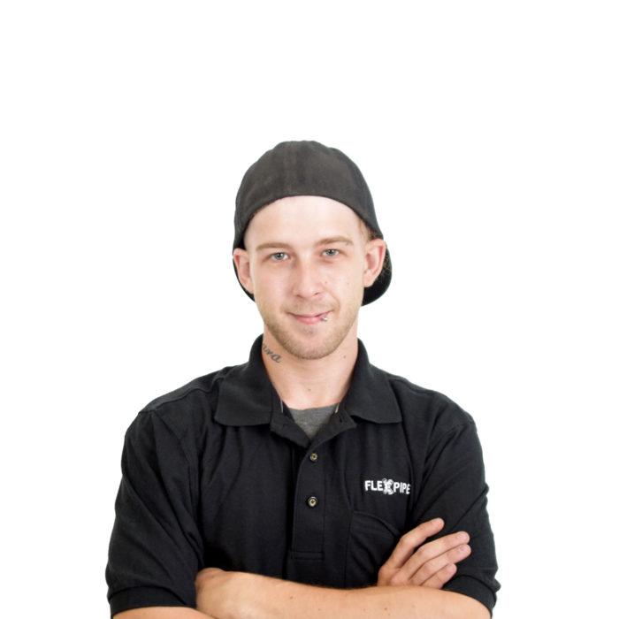 Ryan profile profil picture