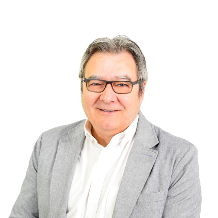 Dan Cloutier profile picture