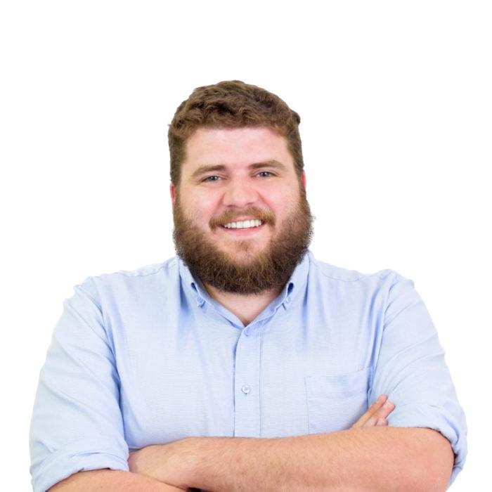 Remi Boquien profile picture