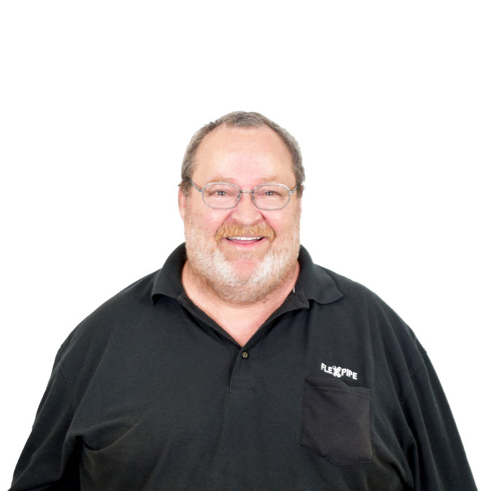 Jean-Rock profile picture