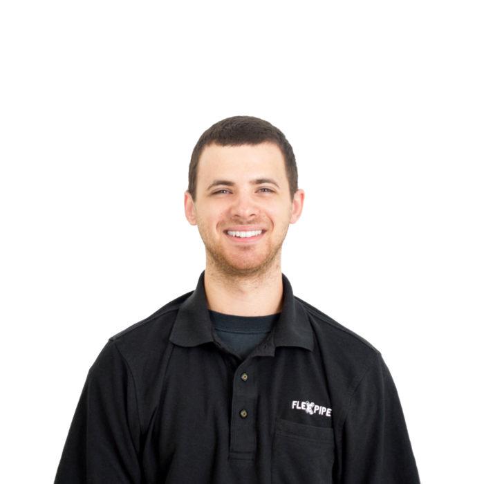 Mitch profile profil picture