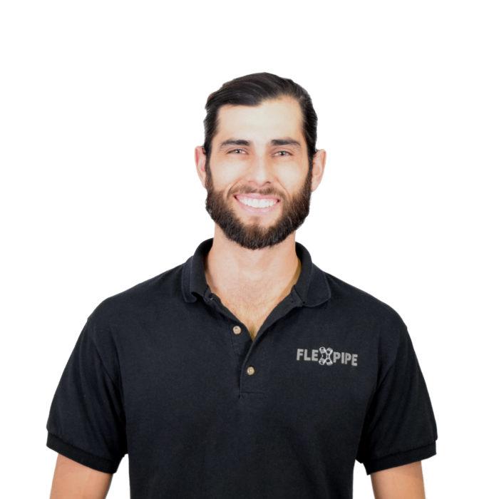 Esteban profile picture