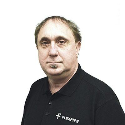 Sergiu Antoniuc