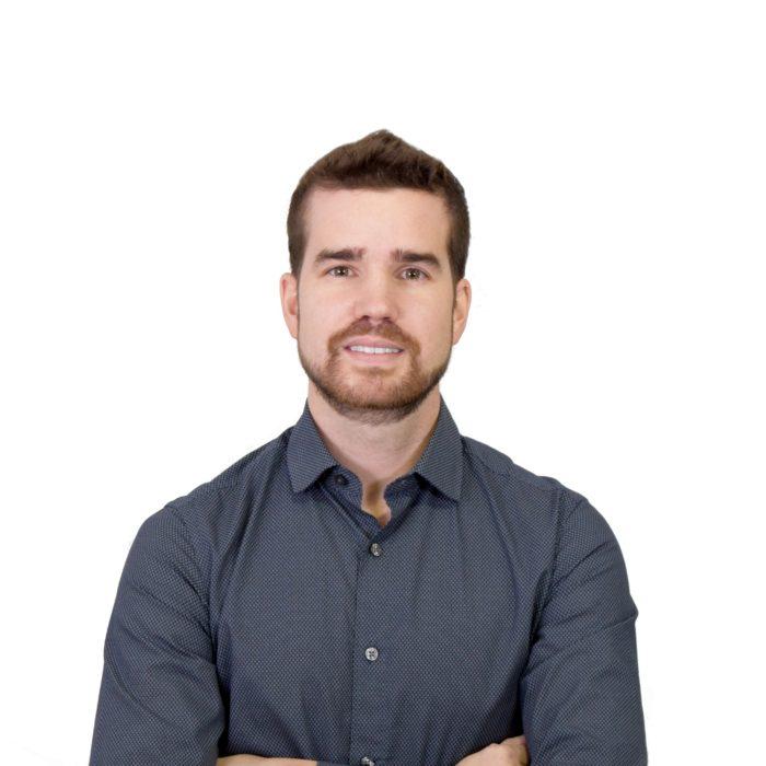 Karl-Philip Letourneau profile picture