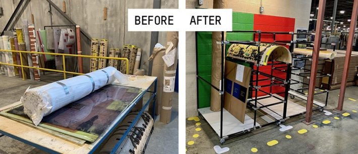 corrugated-industry-roraty-die-management-before-after-made-by-quadrant-5c