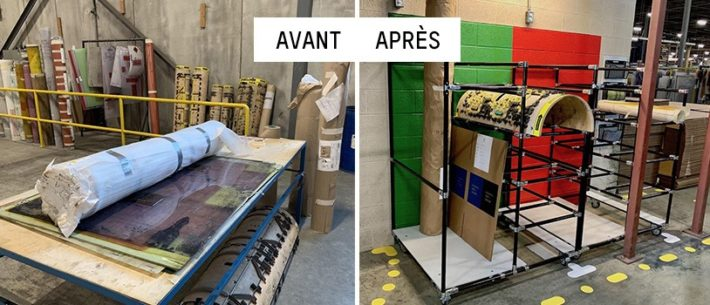 corrugated-industry-roraty-die-management-before-after-made-by-quadrant-5c-fr