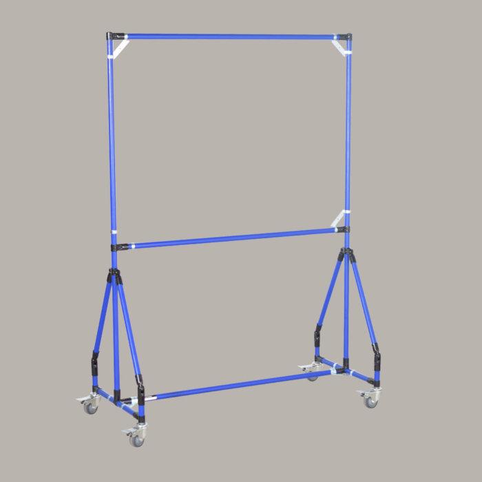 3m-nw1602-board-frame