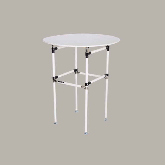 gv-jl1601-standup-meeting-table-with-detachable-top
