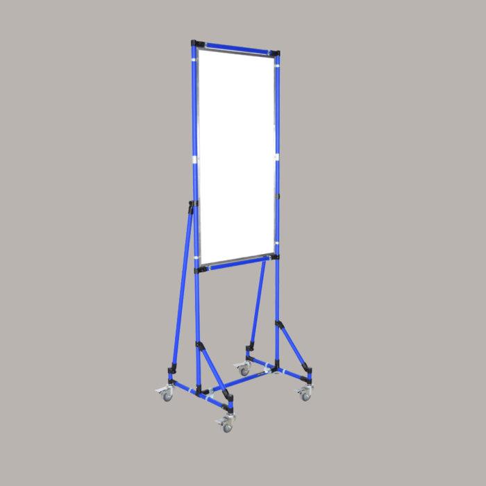 ok-af1601-1-sided-2-x-4-dry-erase-board
