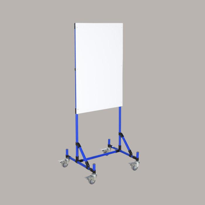 za-mh1603-1-sided-display-board