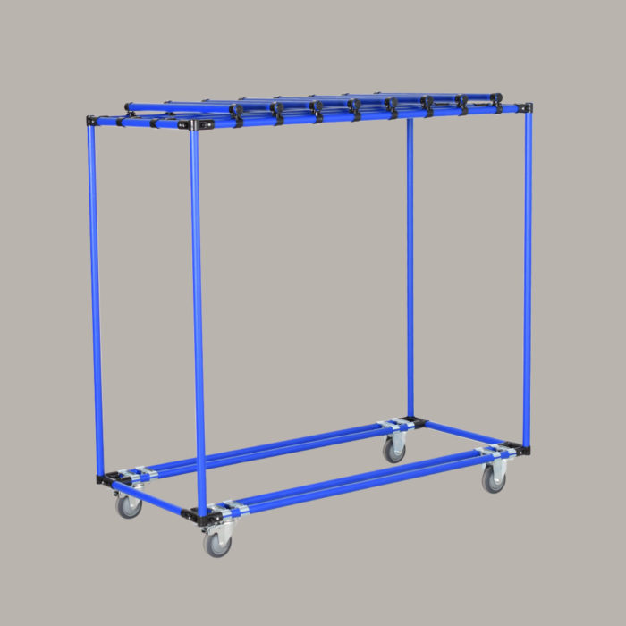 za-jn1601-cart-for-drying-plywood-panels