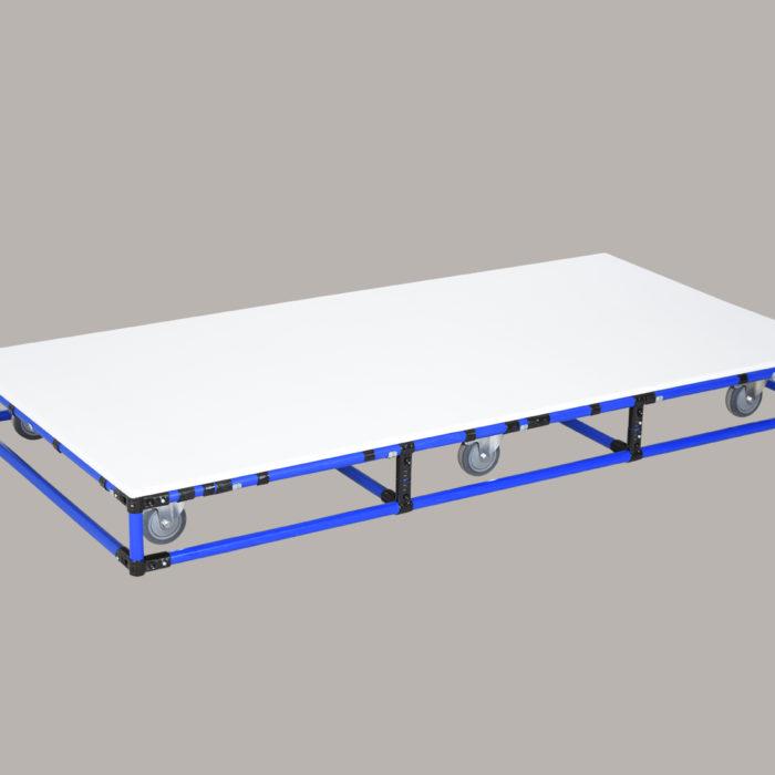 za-mu1618-transport-platform-for-airplane-interior-parts