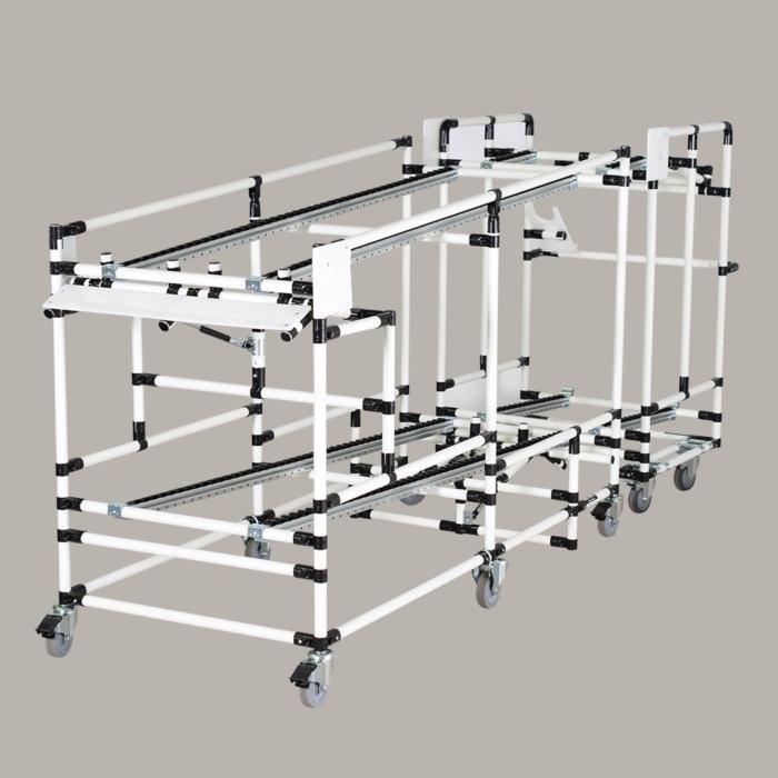 cpk-sg1602-bin-transferbump-cart-2