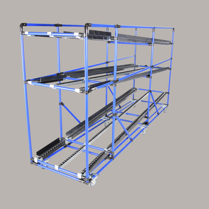 io-js1601-2-levels-in-1-empty-out-flowrack