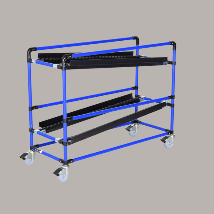 ki-jvr1602-1-level-in-1-level-out-flowrack