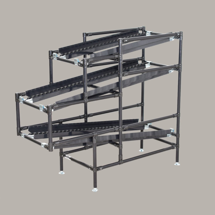 ps-sc1601-2-in-1-out-flowrack