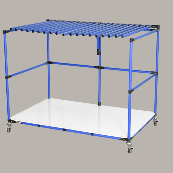 ho-ts03-pannel-storage-rack