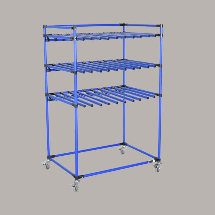 ho-ts1606-panel-divider-rack