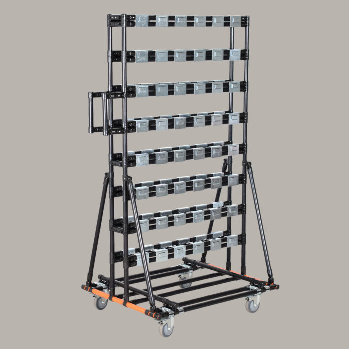 we-bs1611-small-component-storage-rack