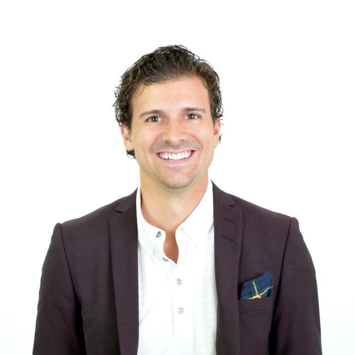 Sylvain Lejour profile picture