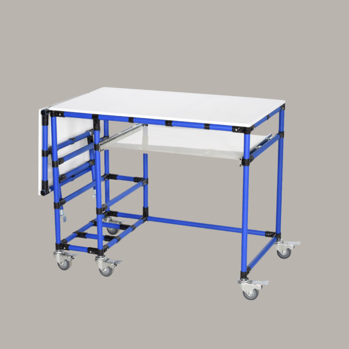 ho-dc01-extendable-workbench
