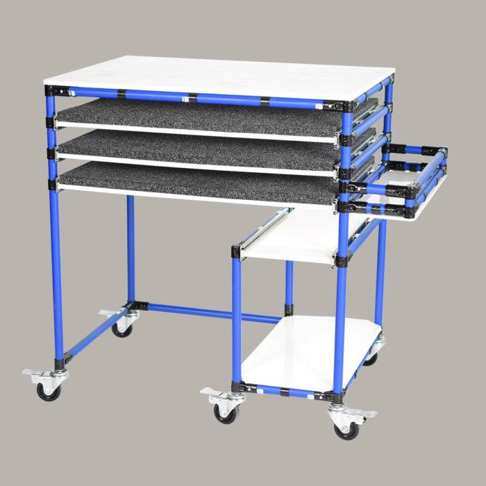 ho-ts01-workbench-and-shadowboard-tool-box