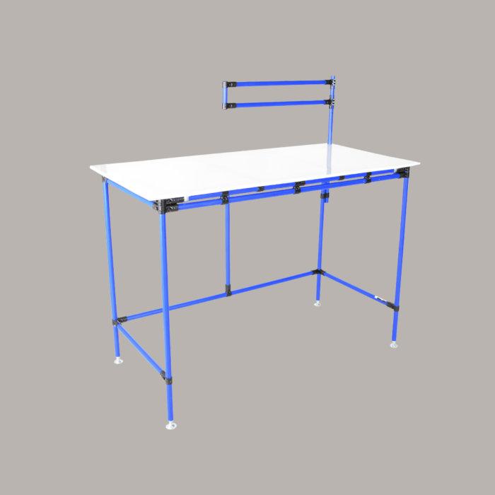 za-mu1616-regular-workstation